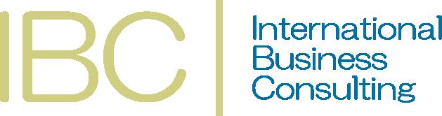 IBC Λογότυπο